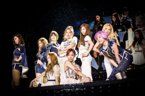 43127-smtown-live-world-tour-iii-in-singapore