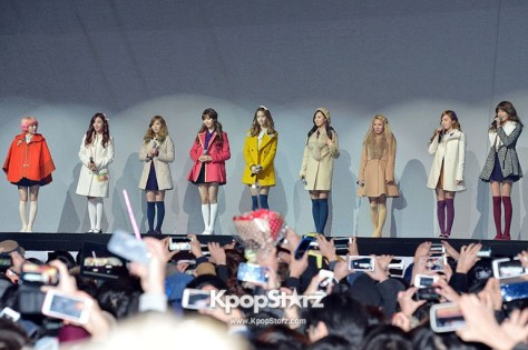 47278-girls-generation-v-concert